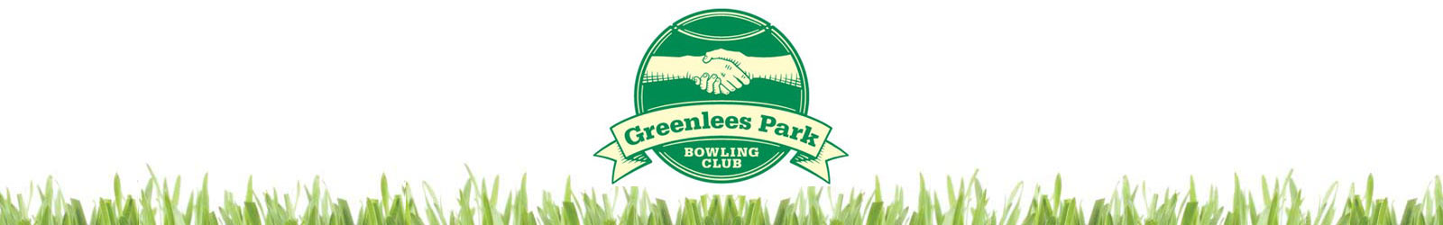 Greenlees Park Men's Bowling Club